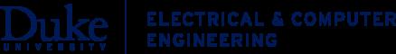 ECE-Logo-RGB-Horizontal-Blue